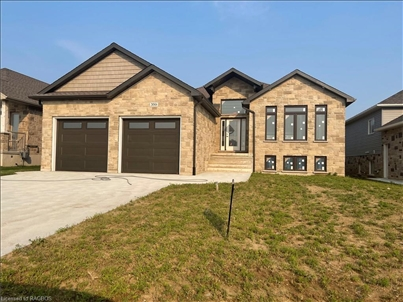 Click for more info on 359 RIDGE Street ,Port Elgin, ON, MLS#268942, $736,400