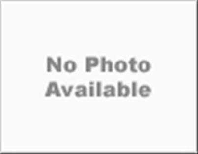 Click for more info on 506 IVINGS Drive ,Port Elgin, ON, MLS#271712, $547,900