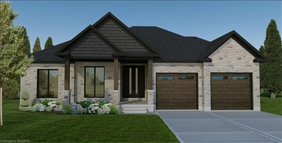 Click for more info on 336 DEVONSHIRE Road ,Port Elgin, ON, MLS#40053856, $742,000